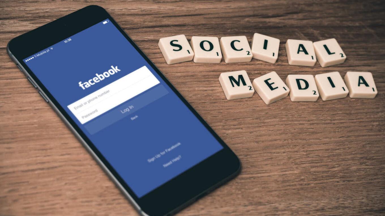 Prowadzenie fanpage. Obsługa Facebooka.